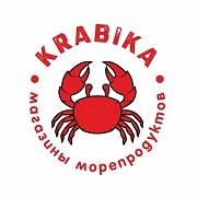 KRABIKA на Атарбекова