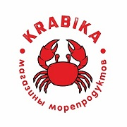 KRABIKA на Карякина