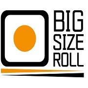 BIG SIZE ROLL