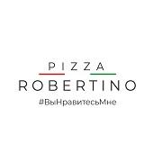 Pizza Robertino на Тургенева