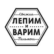 ЛЕПИМ И ВАРИМ Красная 74