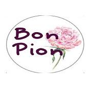 Bon Pion
