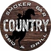 "Отзывы о ""Smoker Bar COUNTRY"""