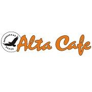 Alta Cafe