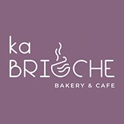 Ka Brioche