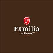 "Отзывы о ""Familia"""