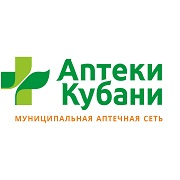 Аптеки Кубани на Атарбекова