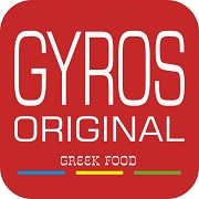 GYROS ORIGINAL на Северной