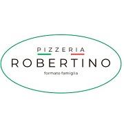 Pizzeria Robertino на Красной