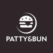 Patty Bun/Котлета булка