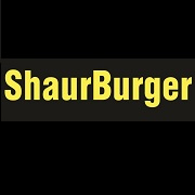 ShaurBurger
