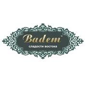 """Отзывы о """"Badem"""""""