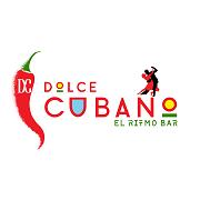 DOLCE CUBANO