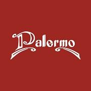 Pallermo на Ставропольской