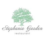 Stephania Garden