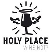 """Отзывы о """"HOLY PLACE"""""""
