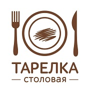 ТАРЕЛКА на Уральской