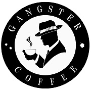 "Отзывы о ""GANGSTER COFFEE"""