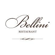 "Отзывы о ""Bellini"""
